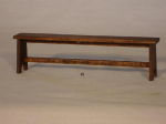 22. Bench (Form)